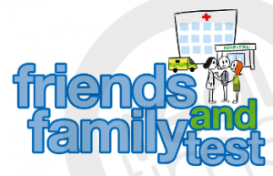friendsandfamily-001